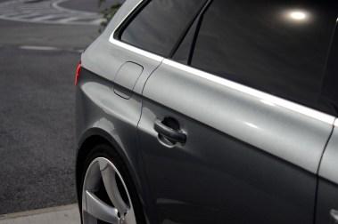 AUDI-RS4-2012-Tone 7