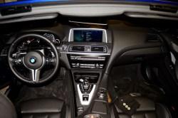 M6 BMW 2
