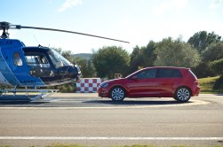 VW Golf 7 by Le TONE 4
