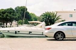 leTone-MB Classe E coupé 5