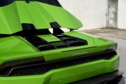 Lamborghini LeTONE 5