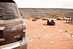QX80-LeTone 23