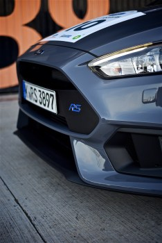 Ford.FocusRS.LeTONE 11