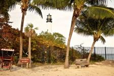 Miami-LeTONE 10