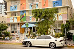 Miami-LeTONE 22