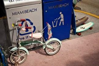 Miami-LeTONE 23