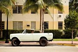 Miami-LeTONE 40