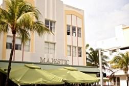 Miami-LeTONE 48