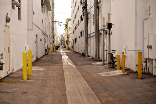 Miami-LeTONE 52