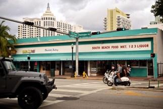 Miami-LeTONE 56
