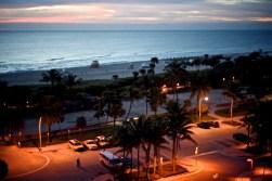 Miami-LeTONE 9