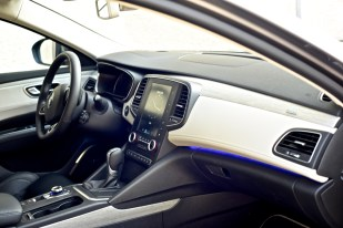Renault-Talisman-LeTOne 1