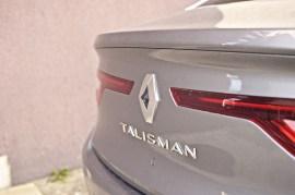 Renault-Talisman-LeTOne 10