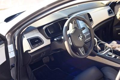 Renault-Talisman-LeTOne 12