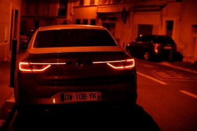 Renault-Talisman-LeTOne 6