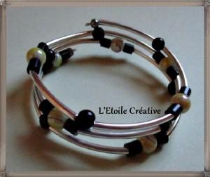 bracelet-bracelet-memoire-de-forme-tourbil-12395375-img-1373-eed87-3f7db_big