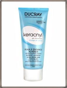 ducray-keracnyl-gel-20720