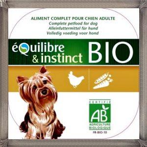 Le top des testeuses Equilibre et Instinct Alimentation Animale Animaux Chats