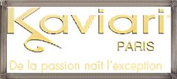 Le top des testeuses Caviar Box Les Box
