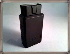 Le top des testeuses OBD2 modèle ELM327 Wifi Auto/Moto
