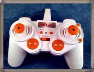 Drone MJX 800
