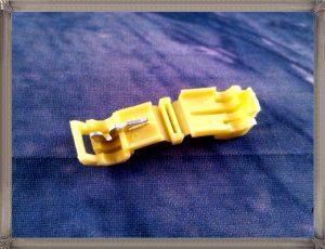 Le top des testeuses Kit de Cosses Electriques Outillage