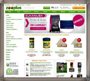 zooplus-1