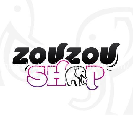 Interview de Zoé, créatrice de Zouzoushop