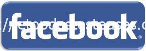 Le top des testeuses Facebook, Les bons et les mauvais côté de ce réseau social !!! Mes découvertes