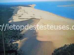Le top des testeuses Partons en Gironde avec Alexia Leurs Régions