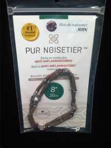 Pur Noisetier