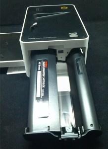 Le top des testeuses Kodak Printer, l'imprimante de vos Soirées !!! High-Tech