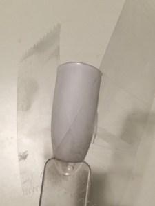 Le top des testeuses Nail Art sapin de Noël Nail Art Tutoriels
