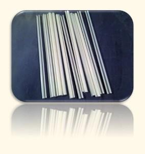 Le top des testeuses Envie d'embellir vos murs, pensez Scenolia Décoration