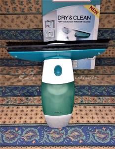 Dry & Clean
