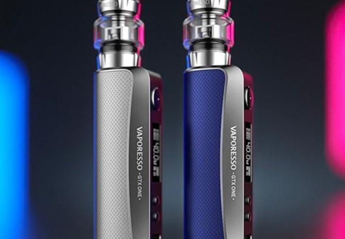 Connaissez-vous la e-cigarette électronique Kumulusvape ?