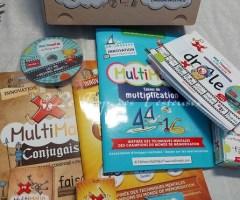 Connaissez-vous les méthodes d'apprentissage MultiMalin ?