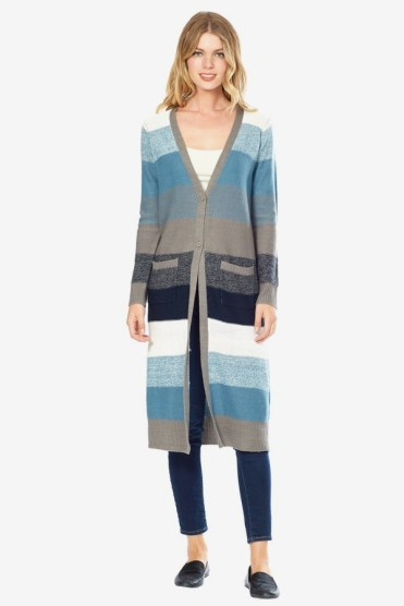 https://www.letote.com/clothing/4209-striped-duster-cardigan