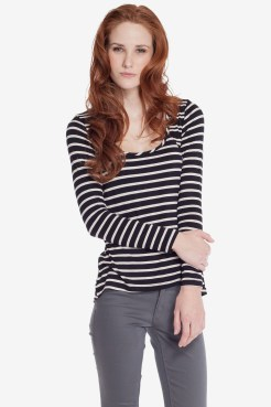 https://www.letote.com/clothing/2306-madeira-striped-top