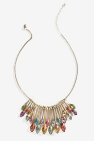 https://www.letote.com/accessories/4032-peacock-statement-necklace