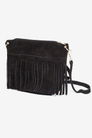 https://www.letote.com/accessories/4138-suede-fringe-bag