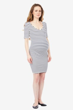 https://www.letote.com/clothing/4837-striped-everyday-dress