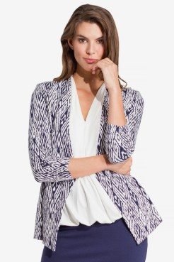 https://www.letote.com/clothing/2969-ikat-blazer
