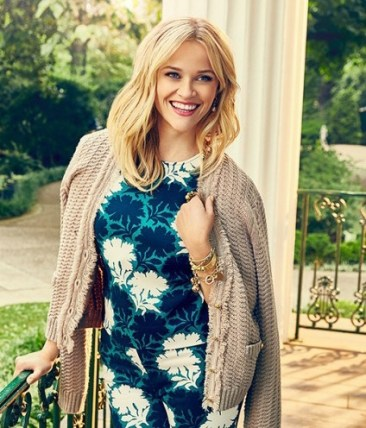 Reese-Witherspoon-Southern-Living-September-2015-Photoshoot01
