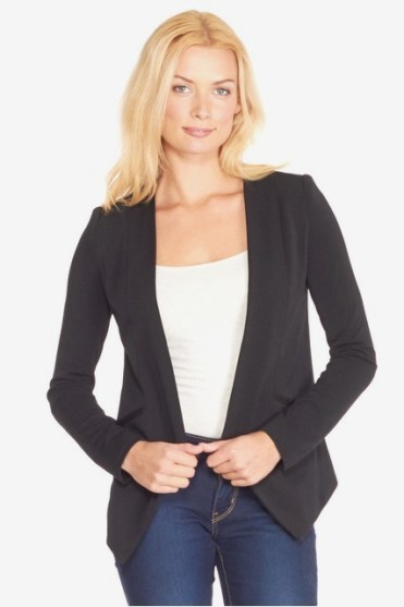 https://www.letote.com/clothing/3218-open-front-blazer