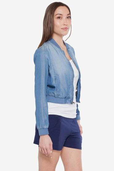 https://www.letote.com/clothing/2586-chambray-bomber-jacket