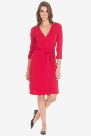 https://www.letote.com/clothing/3322-talia-classic-wrap-dress
