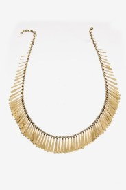 https://www.letote.com/accessories/4050-gold-feather-neck
