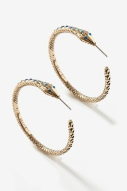 https://www.letote.com/accessories/3623-snake-hoops