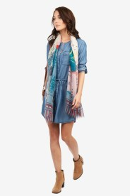 https://www.letote.com/clothing/4950-denim-tunic-top